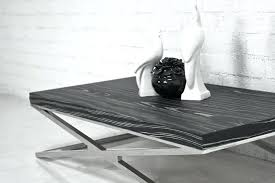 white and chrome coffee table black chrome x leg coffee table white lacquer and chrome coffee white and chrome coffee table