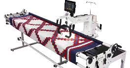 Quilt Shop, Longarm Quilting Machines, Tin Lizzie, Long Arm ... & Copyright© Texas Quilt Machines 2000 - 2017. Copyright© QuiltFrog.com  Webpage designs. All rights reserved. Material on these pages may not be Adamdwight.com
