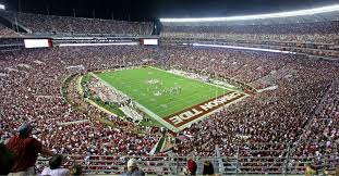 Bryant Denny Stadium Renovations Expected To Cost 92 5