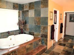 Bathroom And Walk In Closet Designs Awesome Decoration