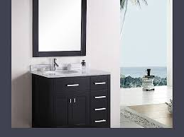 cool bathrooms london. london modern single bathroom vanity set furniture interior cabinets direct cool vanities remodel bamboo bathrooms
