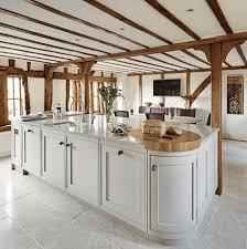 Open Kitchen Design Awesome Inspiration Design