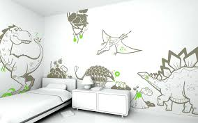 big wall decals for bedroom ideas including fabulous lots dinosaur es 2018