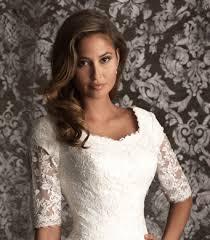 modest wedding and prom mesa, az Wedding Dress Rental Tucson Az Wedding Dress Rental Tucson Az #19 wedding dresses for rent in tucson az