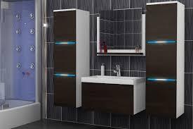 bathroom furniture sets. Perfect Sets Bathroomfurniturelunanewstylewhitewenge_enl Intended Bathroom Furniture Sets M