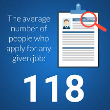 People Who Do Resumes Resume Services RTP Resumes 49