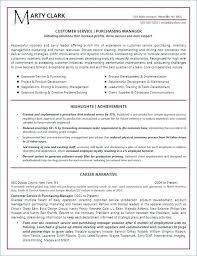 Automotive Service Manager Resume Service Manager Resume Examples Customer Service Manager Resume