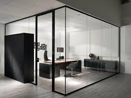 glass office wall. Luxuriant External Glass Wall Image Ideas Office Partitions Partition Wall.jpg S