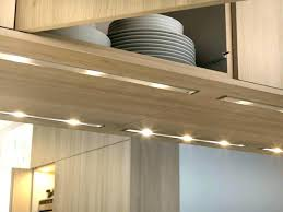 full size of juno direct wire under cabinet lighting led strips kitchen battery amusing ideas archived