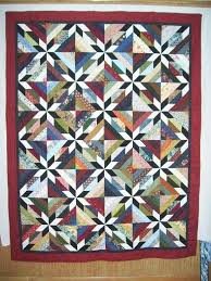 Free Hunters Star Quilt Pattern new friday tutorial the hunters ... & Free Hunters Star Quilt Pattern 17 best images about hunter star quilts on  pinterest mccalls ... Adamdwight.com