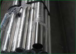 Schedule 40s Pipe Ss Sch 40s Pipe Stainless Steel