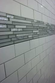 grout shower tiles how to grout shower tile are you a fan of dark grout back me up here best grout for shower tile floor