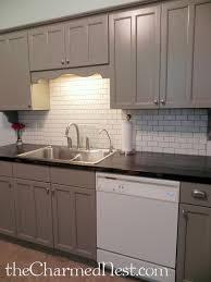 paint furniture whiteBlack Chalk Paint Furniture Tags  annie sloan kitchen cabinets