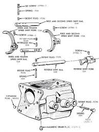 similiar ford 289 diagram keywords ford engine parts diagram further 1965 ford mustang 289 engine diagram