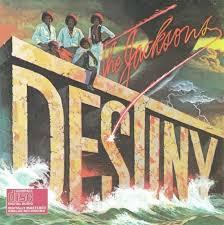 <b>The Jackson 5</b> | Biography & History | AllMusic