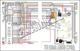 1970 dodge dart wiring diagram 1970 image wiring mopar a body dart parts literature multimedia literature on 1970 dodge dart wiring diagram