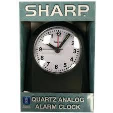 quartz alarm clocks quartz alarm clocks vintage seiko quartz alarm clock