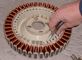 fisher paykel smart drive washing machine wind generator