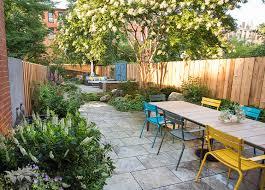 Small Picture Todd Haiman Landscape Design