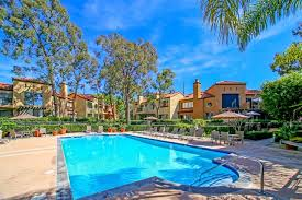 Big Canyon Villas Homes For Sale Beach Cities Real Estate