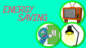 Image result for energy education