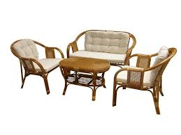 Used wicker furniture for sale Owner Used Rattan Furniture For Sale Videu Used Rattan Furniture For Sale Hatchfestorg Best Outdoor Rattan