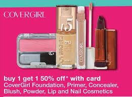 cover cosmetics printable coupon