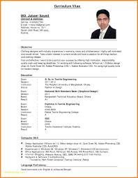 Resume Samples Download Unique Best Pletely Free Resume Builder