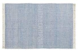 atelier craft 49508 rug