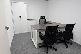 cabin office furniture. Cabin Furniture Office R