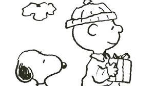 Charlie Brown Thanksgiving Printable Coloring Pages Unusual Idea