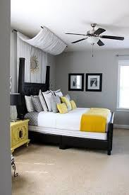 bedroom colors with black furniture. Full Size Of Bedroom Design Black Furniture Ideas Interiordesign Home Colors With C