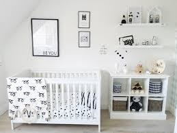 how to arrange nursery furniture. Furniture For Girl Room. Nursery Room How To Arrange