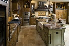 custom kitchen cabinets dallas. Custom Kitchen Cabinets Dallas Amazing Sweet As Well L