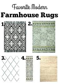 farmhouse style kitchen rugs white barn light pendants built in plate