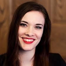 Leddy Group Promotes Laura Brunson to Marketing Manager |