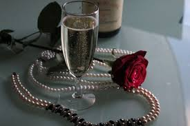 when you re looking for the perfect piece for valentine s day you want to at the jewelry with the best selection