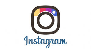 Image result for instagram