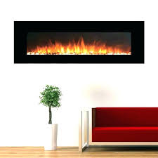 36 electric fireplace insert electric fireplace electric fireplace electric fireplace insert electric fireplace modern electric fireplace