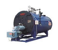 similiar boiler keywords commercial industrial and residential boiler service
