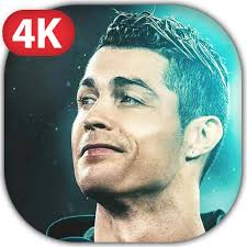 User have to set wallpaper after installing. Download Cristiano Ronaldo Wallpapers Full Hd 4k On Pc Mac With Appkiwi Apk Downloader