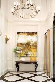 Decorating For Entrance Ways 17 Best Ideas About Foyer Chandelier On Pinterest Chandelier