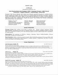 Chemical Engineering Resume Najmlaemah Com