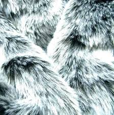 fur rug gray black faux peachy ideas interest sheep high quality mongolian lamb faux fur rug designs heritage collection mongolian