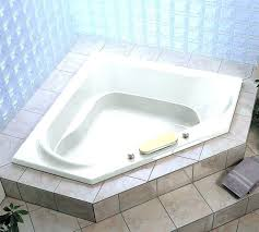 whirlpool white jet cover tub covers jacuzzi replacement express spares tub jet covers x whirlpool replacement how to remove bathtub affordable spinni