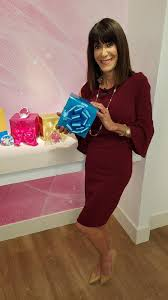 HSN - Happy Birthday to our fabulous host, Bobbi Ray... | Facebook