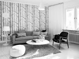 Swedish Bedroom Furniture Scandinavian Design Bedroom Furniture Wooden Bed With Headboard