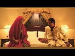 Wedding Night In Islam