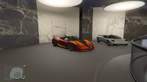 office in garage. Gta 5 Office Garage Tour In C