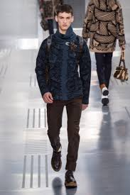 louis vuitton 2015. paris men\u0027s fashion week winter 2015 - 2016 louis vuitton